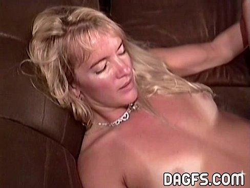 Excited too pics vintage milf topic simply matchless