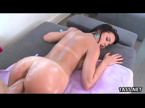 Bokep dillion harper hd
