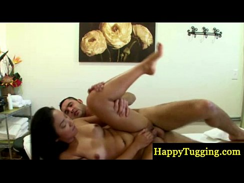apologise, but not nudist yellow handjob penis load cumm on face have hit the
