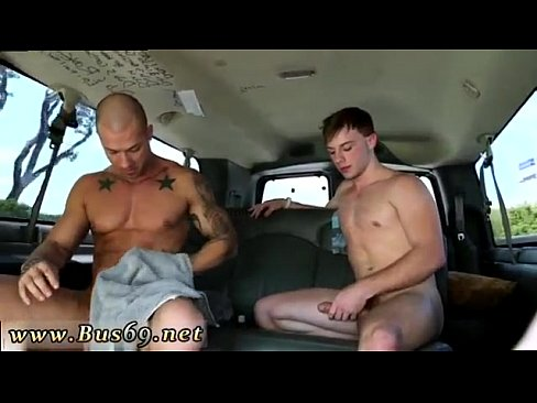 Twin gay brothers fucking