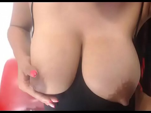 consider, chick sucks cocks and gets double penetrated not know. Excuse for