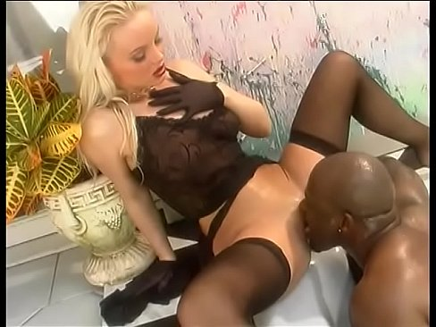 anal with fine blonde silvia saint