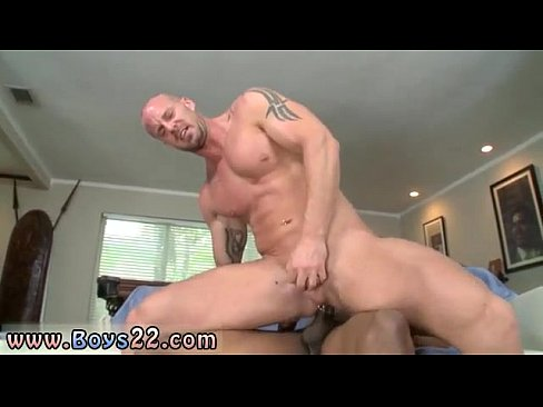 Gay latin man video
