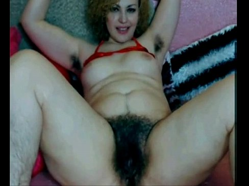 amateur sex film gratis