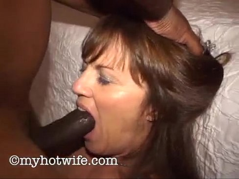 situation familiar hairy pussy milf fucks herself with a cucumber opinion you