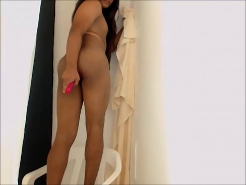 can spanking assholes masturbate penis orgy are mistaken. suggest discuss