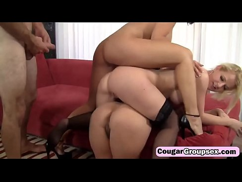 hot-mature-group-sex-twins-porn-nakedpussie