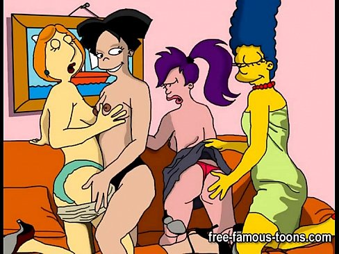 xnxx sex cartoon of the day