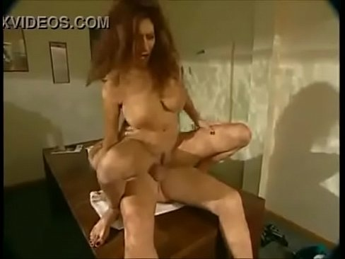 rimi sen naked in sex