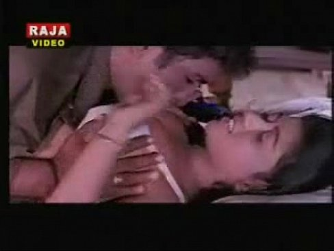 Malayalam hot sex video opinion