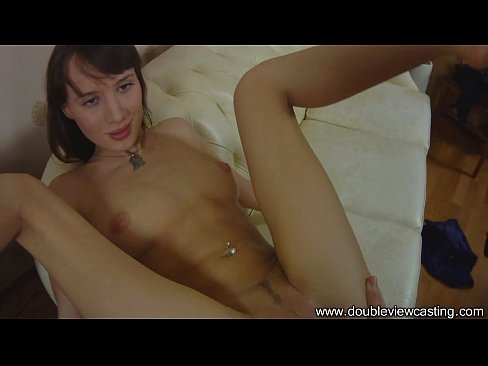 anal sex nude mens