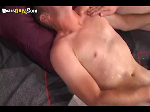 you str8 michael and trent suck dick see! please