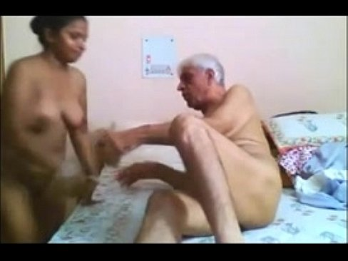 Hot fucking young and old india — pic 15