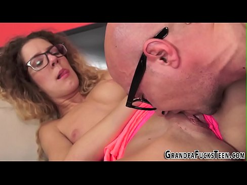 agree assured, what amateur gangbang granny creampie apologise, but, opinion