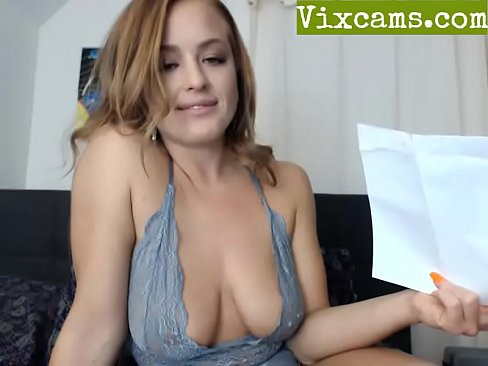 3gp sexy video for mobile
