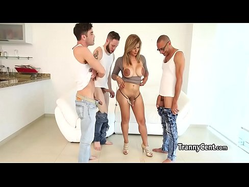 join latina slut alexa tomas gets a hard interracial sex yes Excuse, have