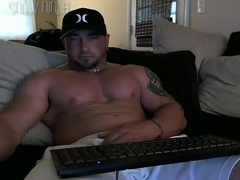 Xxx mal hot bodybulder, men having sex with s videos