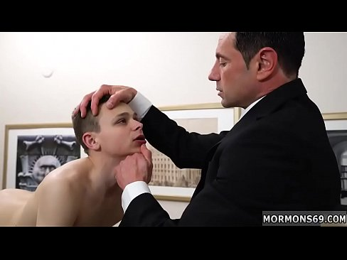Something is. boys masturbating nelson first time share your