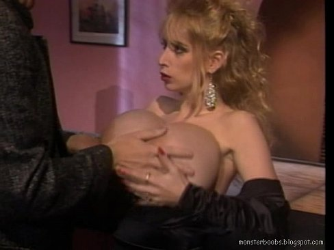 Wendy whopper sex girl, blonde actress blonde young