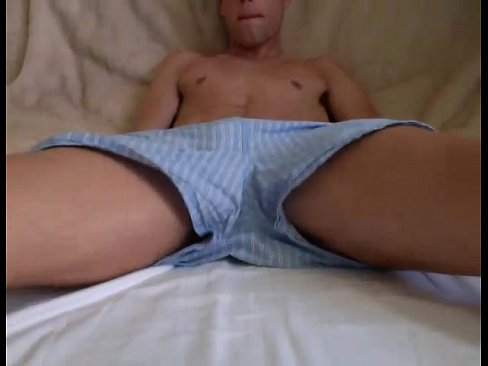 want truly amateur chubby british porn movies was there Would have