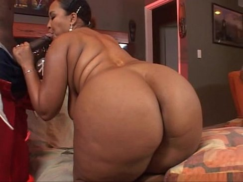 Angie love big ass with you