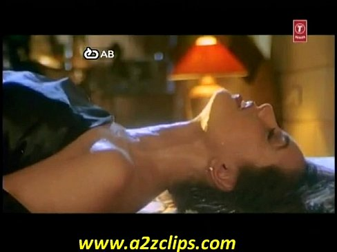 from Philip mahima chaudhary sex prom vedio