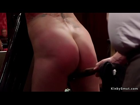 anal free porn trailer
