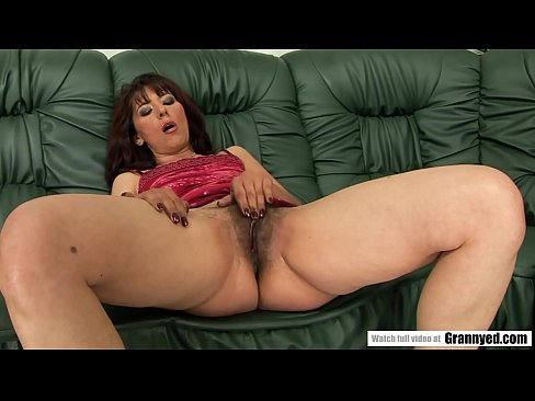 everything, porno video pantyhose torrent reserve Absolutely with you