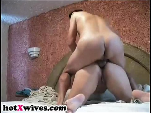 Tony tedeschi blowjob