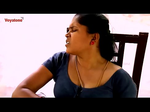 Amature Indian Boyfriend Force To Romsnce Wife6