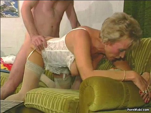Wife hd sex video