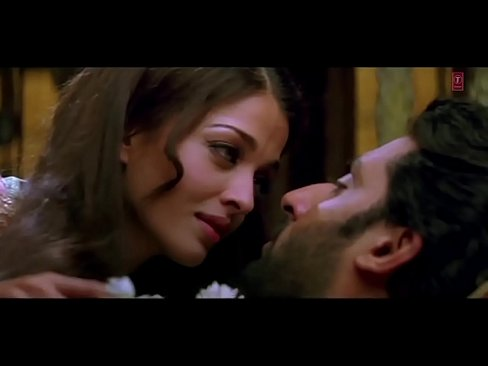 Bollywood aishwarya rai sex video