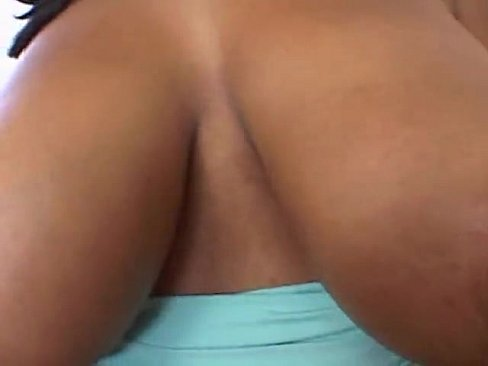 Big Natural Tits POV 6