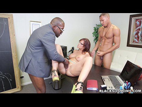 Gay doctor orgy