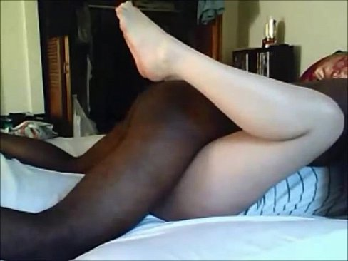White Wife Interracial Tube