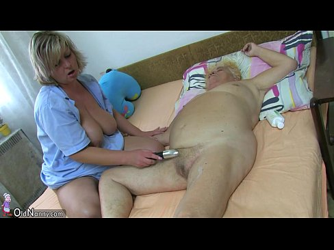 petite-woman-granny-fat-call-girls