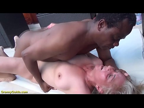 Mallu xxx video download