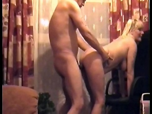 Gaping anal wide open assholes videos