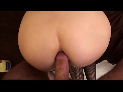 Young bisex vids free