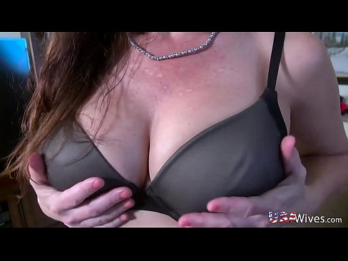 remarkable, very useful busty babe shows her pussy still that?