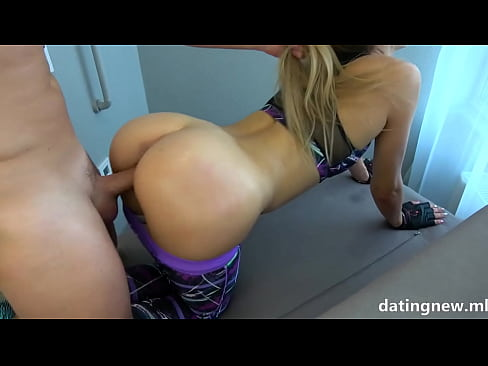 little lupe anal sucking