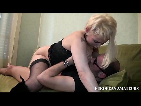 love Free gayhoopla videos who can pound young
