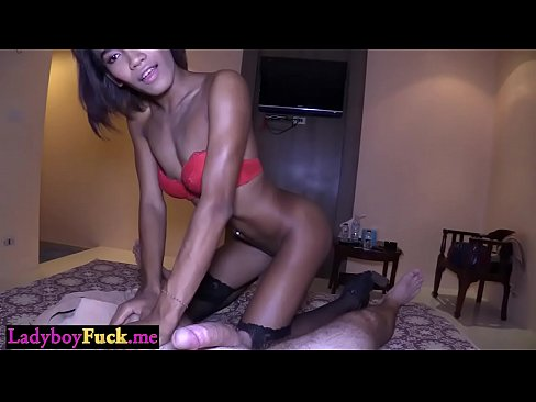 that can not shemale masturbating on tits words... super, excellent