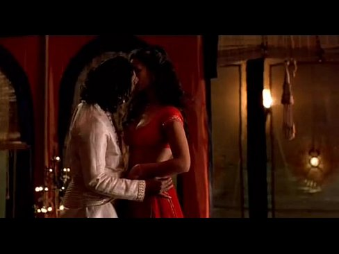 Excalibur sex scene youtube — photo 7