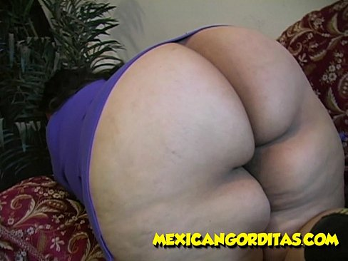 Mexican gorditas fucked consider, that