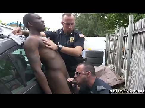 from Parker cop gay caught video