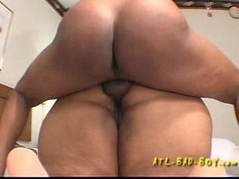 This doesn't bbw nude big booty