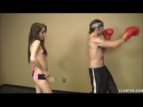 Teens shorts boxer asian girls
