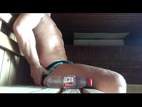 sensually asian twinks tasting cock don't respond