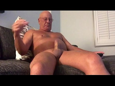 Young Girl Fucked Older Man